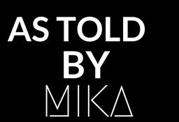 astoldbymika.com